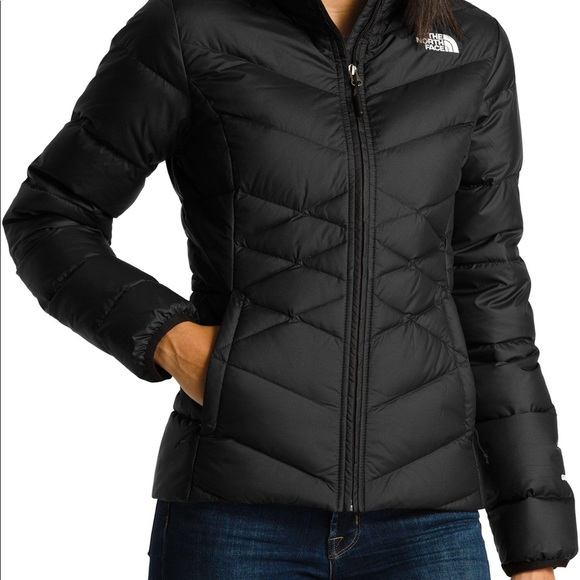 a3fca4aebfd The North Face Women's Alpz Down Jacket